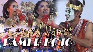 Download Song PAMER BOJO CENDOL DAWET GINTA IWANG PURI ELEN MASOK PAK EKO Free StafaMp3