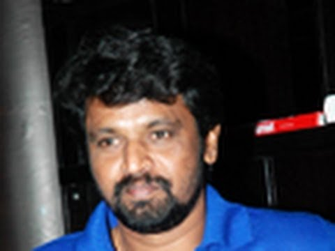 Cheran latest speech on Tamil and Heroines