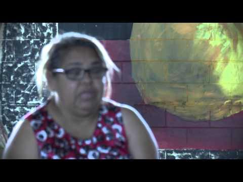 Birrigan Gargle Local Aboriginal Land Council Profile