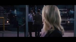 Jack Reacher's Gone Girl || Trailer Mash Up