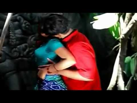 Hot Malayalam Movie B-grade Scene - Hot Boy And Girl Love Making Masala Scene From Kadhal Kadhai video