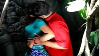 Hot Malayalam Movie B-grade Scene - Hot Boy and Girl Love Making Masala Scene From Kadhal Kadhai