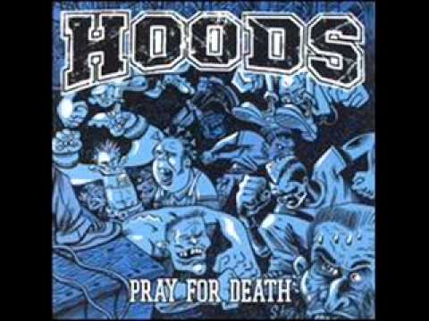 Hoods - Bastard
