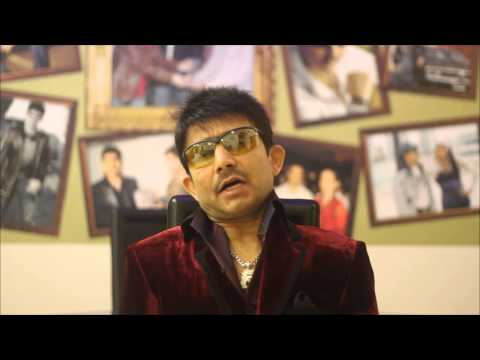 Zanjeer Review by KRK | KRK Live | Bollywood