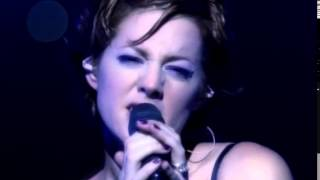 Watch Sarah McLachlan Fumbling Towards Ecstasy video