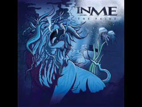 InMe - Legacy