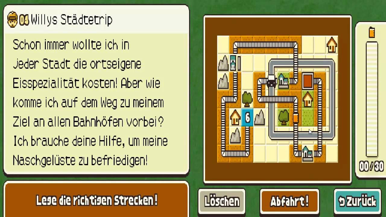 Let S Play Together Professor Layton Und Der Ruf Des