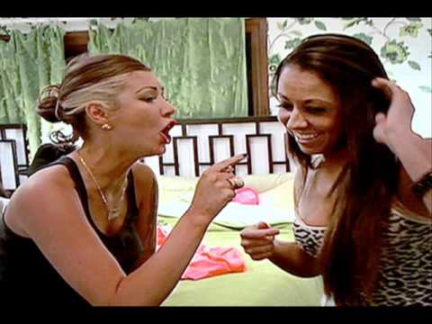 "Bad Girls Club Season 5 / Ep 9 ""Life"