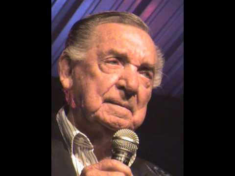 Ray Price - Soft Rain