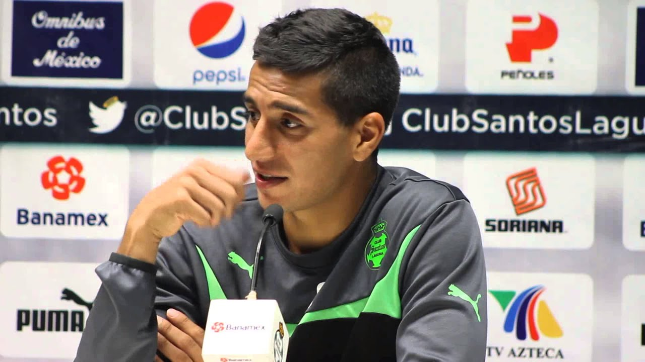 Diego Gonzalez Santos Diego González Previo Santos
