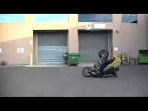 FUNNY VIDEOS ACCIDENTS