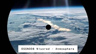 Niuored - Atmosphere