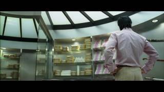 Don (2006) *BluRay* w/ Eng Sub - Hindi Movie - Part 4