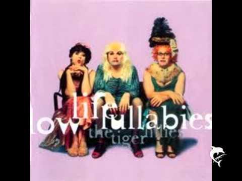 Tiger Lillies - Crude