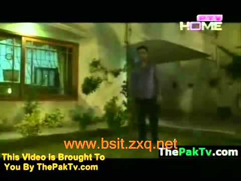 Kaisi Yeh Agan Title Song by touqeer abbas 03122344600