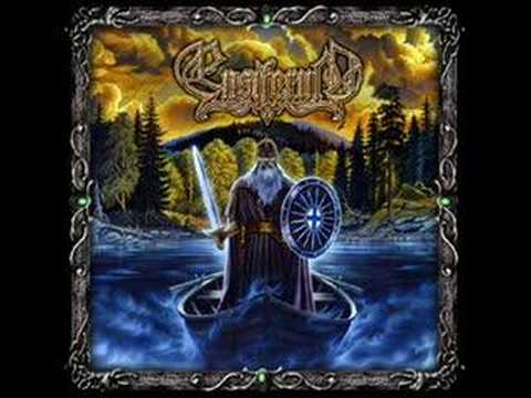 Ensiferum - Sword Chant