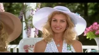 The Stepford Wives (2004) - Official Trailer