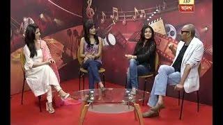 Chat Show with actors of Anjan Dutta's film 'Hemanta' on Shakespeare's Hamlet