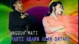 Download Song BaNg MaDuN (DoYoK) Free StafaMp3
