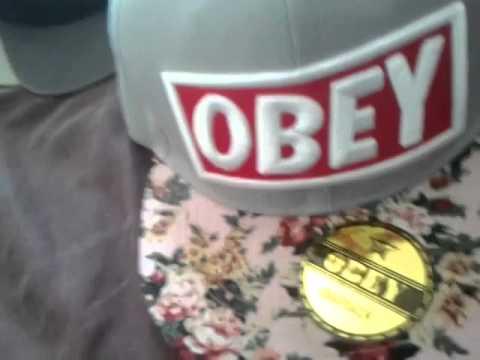Mi coleccion de gorras 1: Vans ediccion limitada