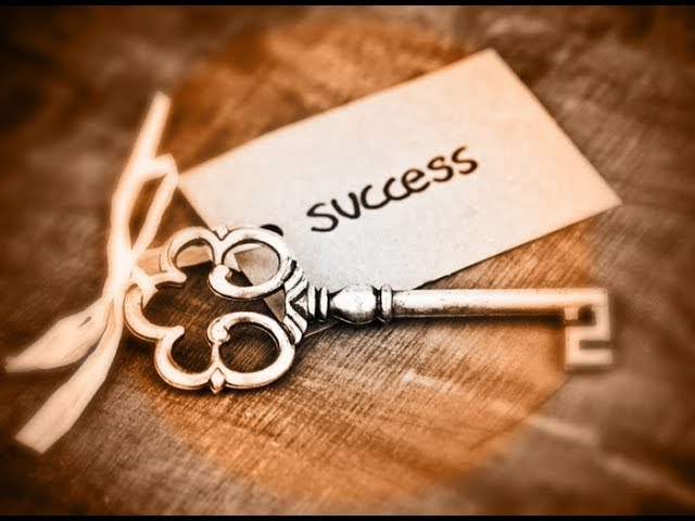 What Does Success Really Mean? Fana Television