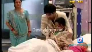 Baba Aiso Var Dhoondo[ Episode 291] - 14th November 2011 Pt-4.flv