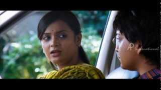 Ee Adutha Kaalathu - E Adutha Kalathu - Tanusree Gosh open talks to Lena