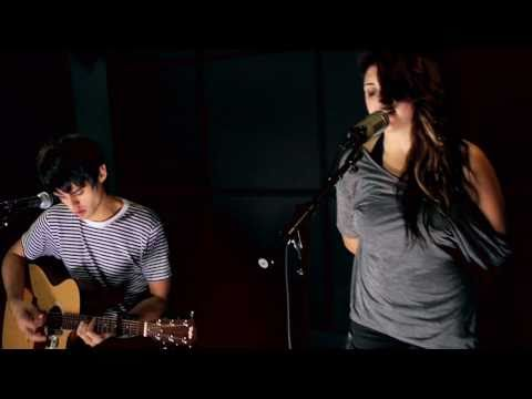 VersaEmerge: Black Hole Sun (Soundgarden Cover)