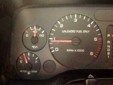 Hqdefault on Dodge Ram 1500 Oil Filter
