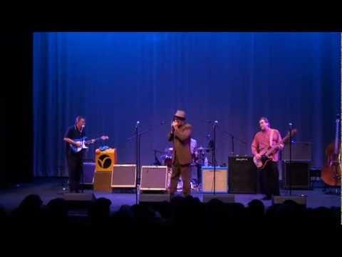 Mark Hummel's Blues Harmonica Blowout feat. Little Charlie / Little Sonny's