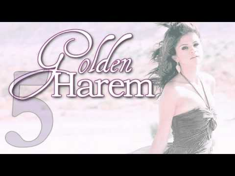 Golden Harem - 5