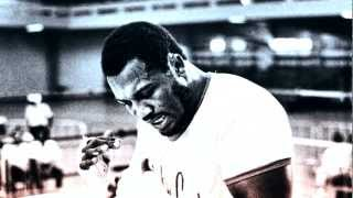 Joe Frazier Tribute - The Final Farewell
