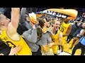 Download Video Instant classic: Relive UMBC's incredible win over Virginia in 8 minutes MP3 3GP MP4 FLV WEBM MKV Full HD 720p 1080p bluray