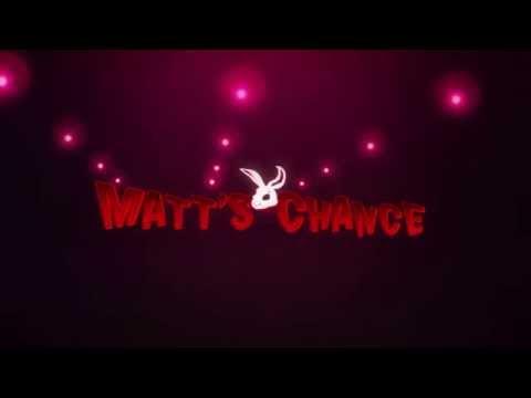 Matt's Chance Trailer 30sec