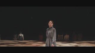 打上花火 Daoko 米津玄師 Music Audio Choreograph By 辻本知彦