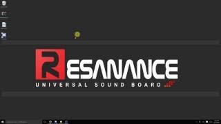 Resanance | Discord Soundboard