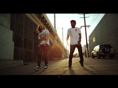 OCD: Moosh & Twist - I Got It (Official Video)