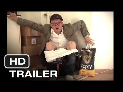 Clown - Klovn (2011) Movie Trailer Hd - Fantastic Fest video