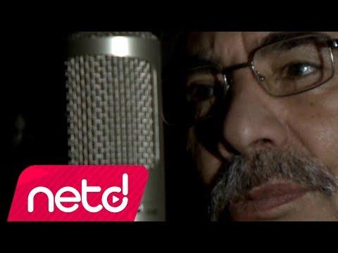 Şeref Polat - Gittin Gideli