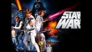 Star Wars TV Series Still On The Way