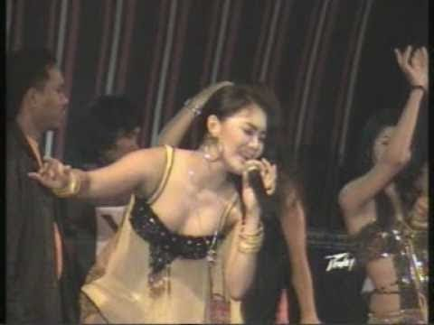 Goyang Hot Penyanyi Dangdut Dangdut Goyang Hot Saweran