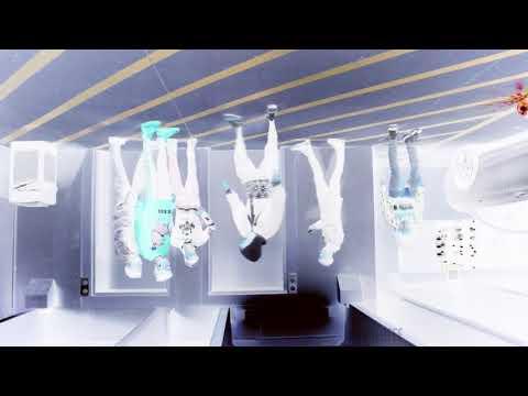 Ayo & Teo + Gang | XXXTENTACION - A Ghetto Christmas Carol (dance video)