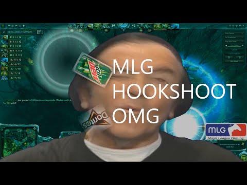 Xxx-mlgpugehook-xxx video