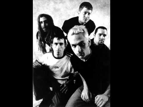 The Clay People - Jump Around (House of Pain Cover)
