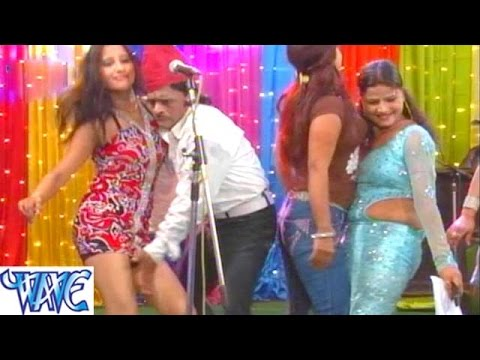 Dating nach mp4 song free download