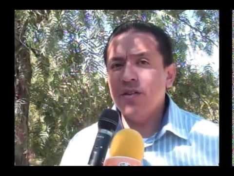 Horizontes San Miguel de Allende #Noticias 16 octubre 2014