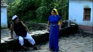 Shyali Gayo Launu Aeja [Full Song] Bedu Pako Barahmasa