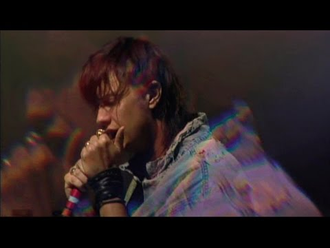 Julian Casablancas  The Voidz - Human Sadness