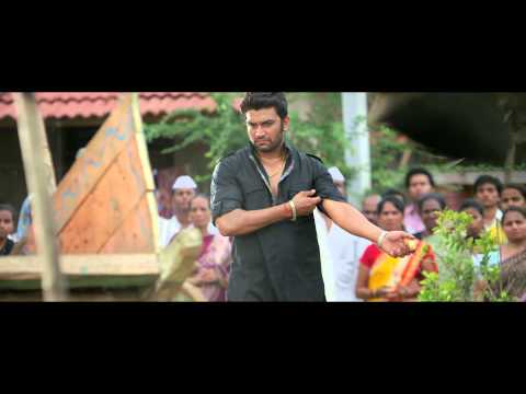 Lai Bhaari (लई भारी)  - Trailer - Riteish Deshmukh...