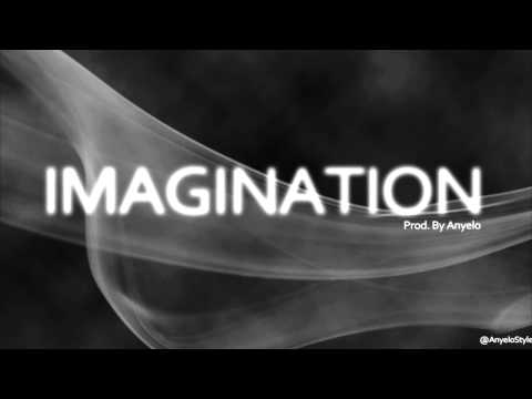 Thumbnail of video Imagination - Anyelo